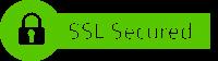 SSL-PNG-Image-File
